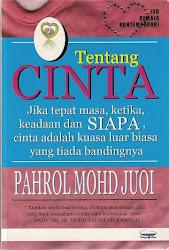 Buku yang sangat bagus untuk dibaca terutama remaja
