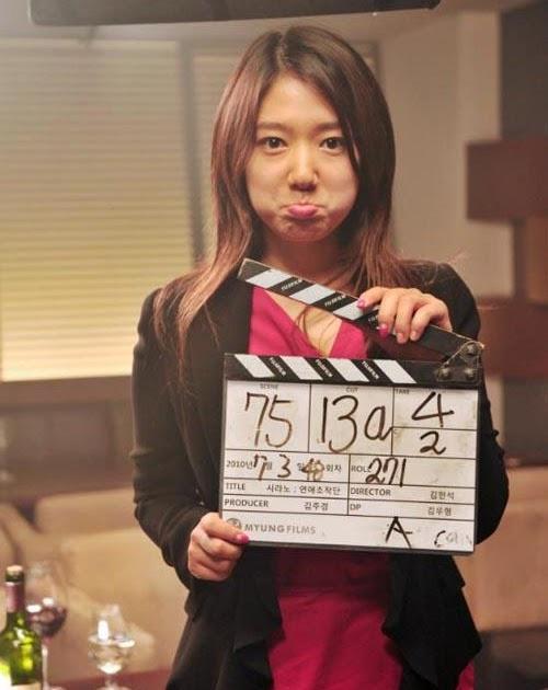 cyrano dating agency pelicula coreana