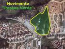 Plano de Urbanização da Figueira da Foz