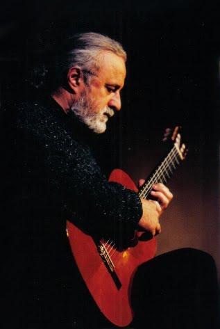 Ηρακλής Πασχαλίδης - 12 Μουσικά Κομμάτια Και Δύο Τραγούδια