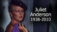 Juliet Anderson - IMDb