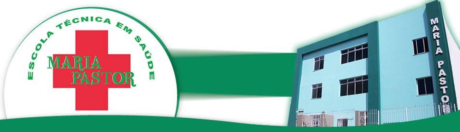 Blog da Escola Técnica em Saúde Maria Pastor
