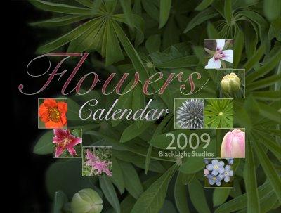 [flowerscover2jpg]