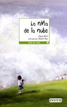 LA NIÑA DE LA NUBE