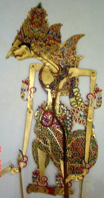 ramawijaya