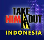Take Him Out Indonesia