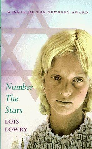 an overview of the holocaust in the novel number the stars by lois lowry Lois lowry essay examples 56 total an overview of the holocaust in the novel number the stars by lois lowry utopian society as represented in lois lowry's.