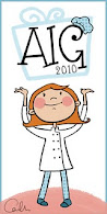 Participo en AIG 2010