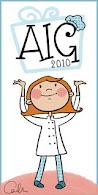 Participo en AIG 2010