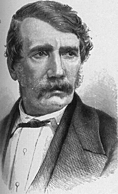 the life and travels of david livingstone David livingstone biography david livingstone  he spent the last six years of his life almost cut off  it was suggested livingstone travel to africa to.