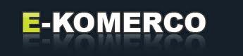 E Komerco, l'annuaire des meilleurs E-commerces
