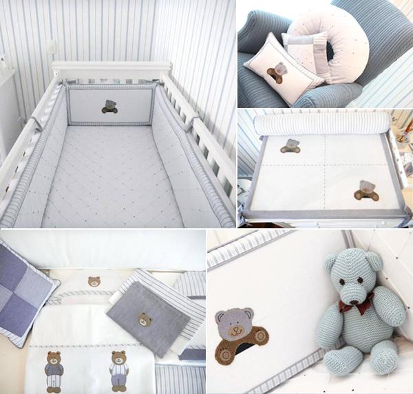 Decorao De Quartos Para Beb Menino | Car Interior Design