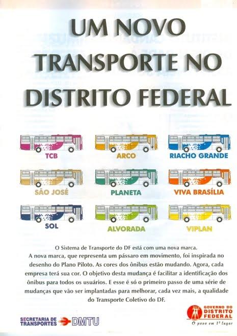 Mostre os ônibus de sua cidade Df-mar-1996-00