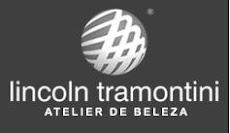 Lincoln Tramontini Atelier de Beleza