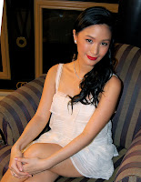heart evangelista, sexy, pinay, swimsuit, pictures, photo, exotic, exotic pinay beauties, hot