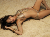 kirby ann basken, sexy, pinay, swimsuit, pictures, photo, exotic, exotic pinay beauties