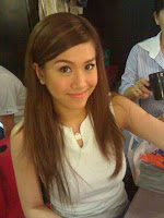 rachelle ann go, sexy, pinay, swimsuit, pictures, photo, exotic, exotic pinay beauties