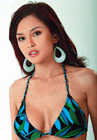 wendy valdez, sexy, pinay, swimsuit, pictures, photo, exotic, exotic pinay beauties