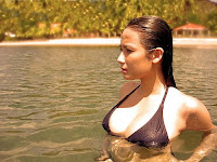 ehra madrigal, sexy, pinay, swimsuit, pictures, photo, exotic, exotic pinay beauties