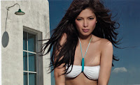 angel locsin, sexy, pinay, swimsuit, pictures, photo, exotic, exotic pinay beauties, hot