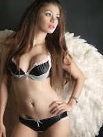 jem milton, sexy, pinay, swimsuit, pictures, photo, exotic, exotic pinay beauties, hot