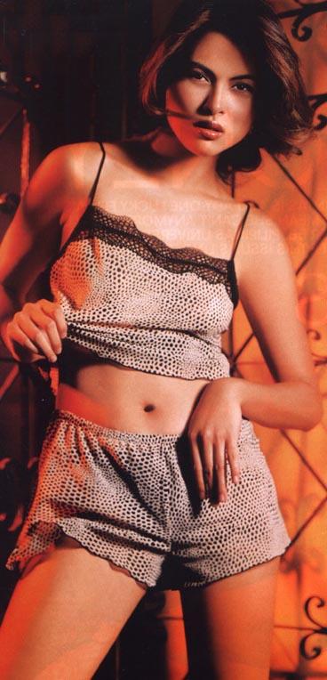 joanne quintas nude photos