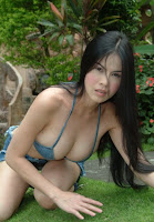 julia lopez, sexy, pinay, swimsuit, pictures, photo, exotic, exotic pinay beauties, hot
