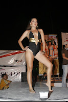 kat alano, sexy, pinay, swimsuit, pictures, photo, exotic, exotic pinay beauties, hot