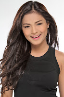lovi poe, sexy, pinay, swimsuit, pictures, photo, exotic, exotic pinay beauties, hot