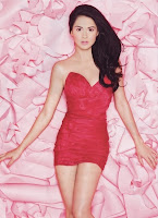 marian rivera, sexy, pinay, swimsuit, pictures, photo, exotic, exotic pinay beauties, celebrity, hot