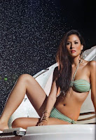 bianca manalo, sexy, pinay, swimsuit, pictures, photo, exotic, exotic pinay beauties, hot