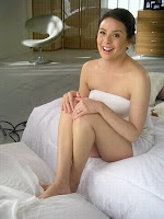 dawn zulueta, sexy, pinay, swimsuit, pictures, photo, exotic, exotic pinay beauties, hot
