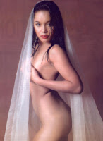 nina lopez, sexy, pinay, swimsuit, pictures, photo, exotic, exotic pinay beauties, hot