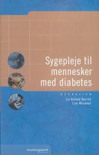 Bogomslag til ISBN 978-87-628-0172-1