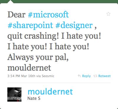 [tweet-sharepoint-designer.png]