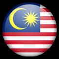 I'm a Malaysian Blogger :D