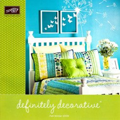 Definitely Decorative ~ Wall Decor