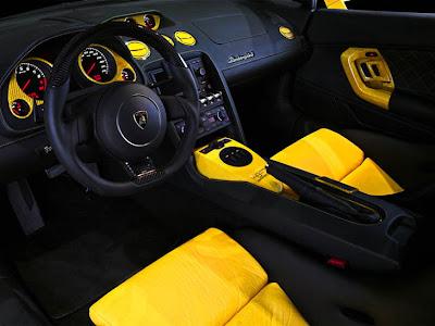 autos mas rapidos del mundo