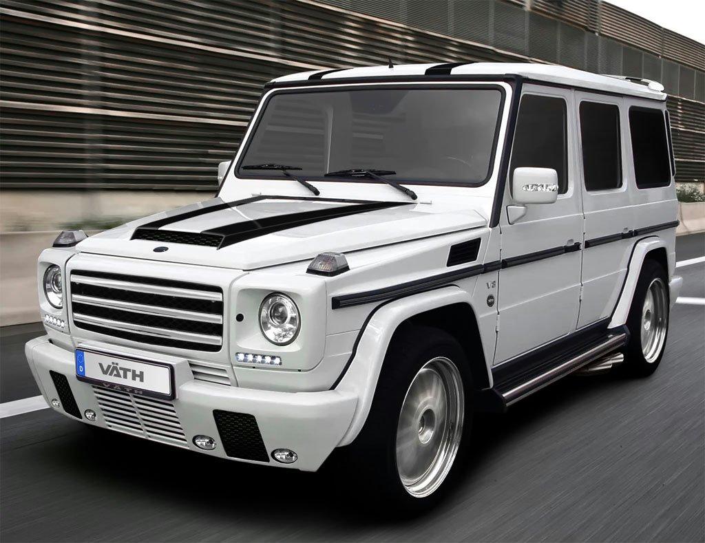 http://2.bp.blogspot.com/_0vQee8oZXq8/S713ZsGA5GI/AAAAAAAAOQ0/nHiICL3iTec/s1600/Mercedes+G55.JPG