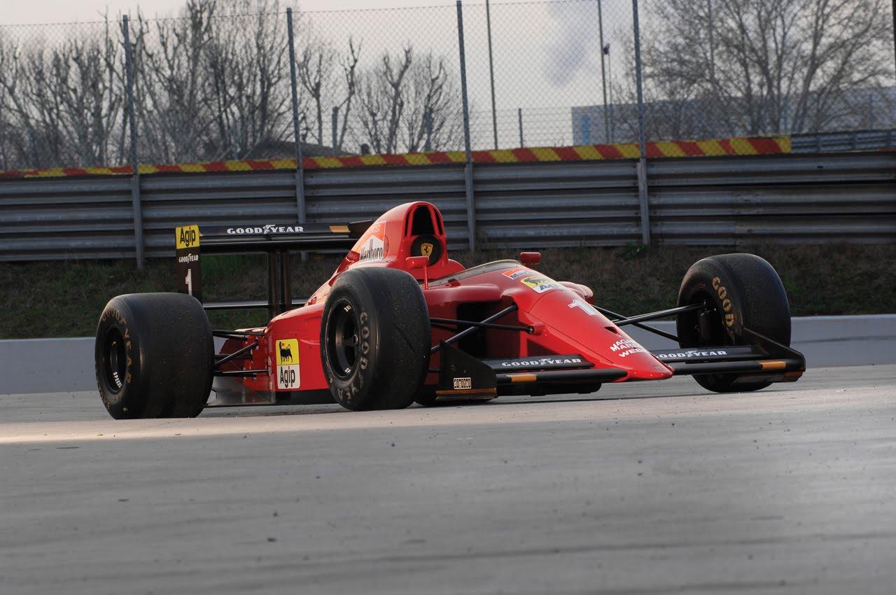 Ferrari%2BF1%2B1990.jpg
