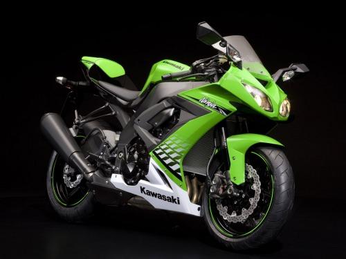 http://2.bp.blogspot.com/_0vQee8oZXq8/TBXNPrhEUVI/AAAAAAAASeE/DCTP3VRrBJc/s1600/Mejores+motos+deportivas+4.jpg