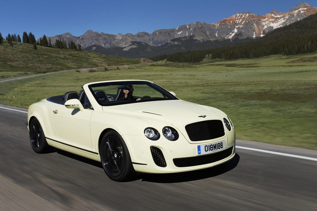 http://2.bp.blogspot.com/_0vQee8oZXq8/TDIxtoU31fI/AAAAAAAATts/WXZb5xkXOI4/s1600/Bentley3.jpg