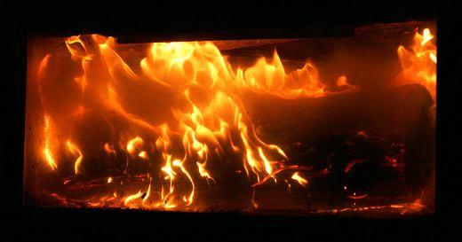 [fireplace+small]