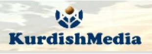 KurdishMedia