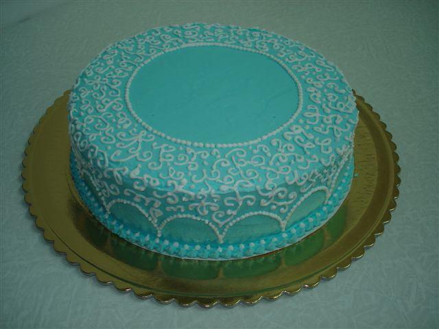 Как сделать айсинг для торта с мастикой