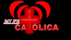 + Mi Fe Católica +