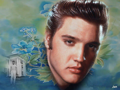 elvis presley wallpapers. elvis presley wallpapers.
