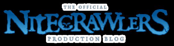 Nitecrawlers Movie