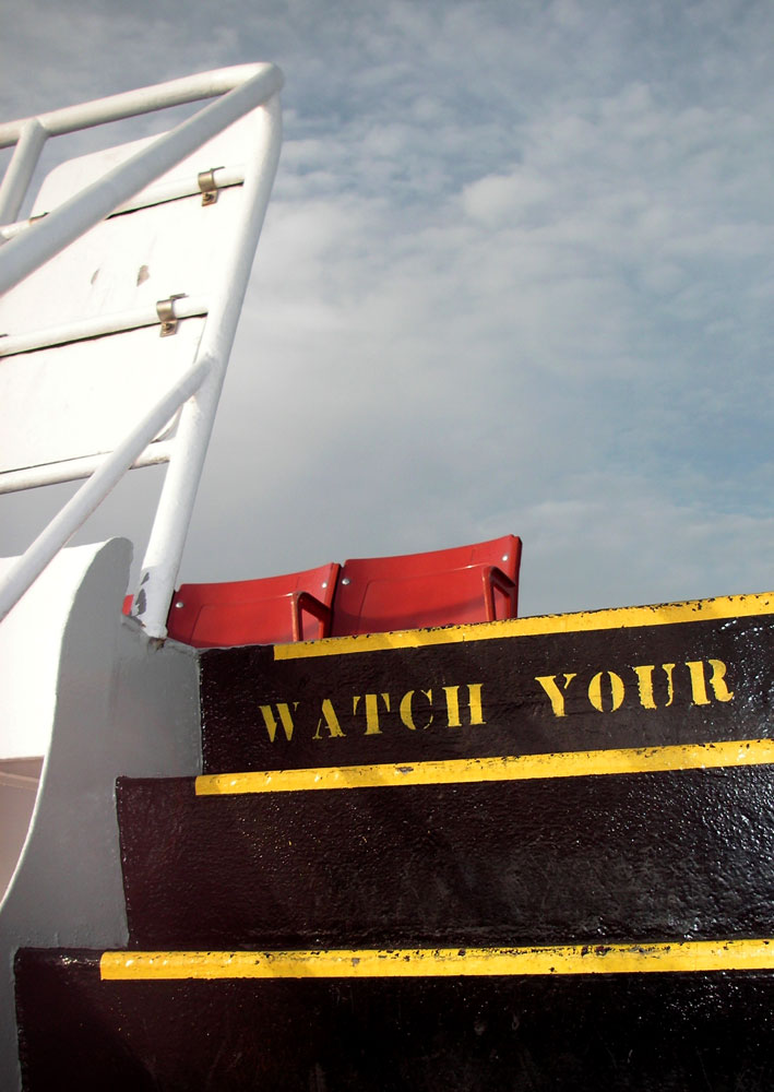 [watch_your.jpg]