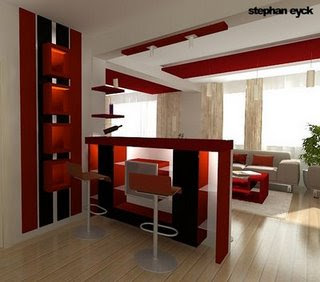 Yuquan Trading One Stop Renovation Plaster Ceiling Works